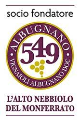 Albugnano 549