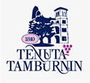 Tenuta Tamburnin